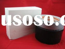 hot melt glue adhesive for cloth tapes