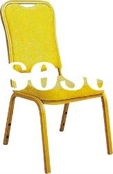 hotel dining room chair with new style ZA23