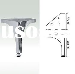 Furniture Legs Dallas Tx sofa leg parts dallas tx, sofa leg parts dallas tx manufacturers