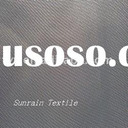 100% polyester oxford fabric for outdoor beach tent fabric