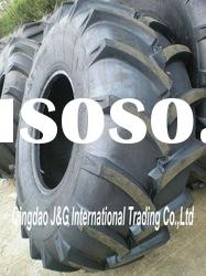 Agricultural tractor Tire/Tyre 23.1-26 R-1 pattern