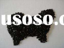 Black LLDPE compound for wire sheath compound or wire jacketing compound