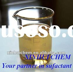 Detergents Lauryl dimethylamine Oxide / CAS No.: 1643-20-5