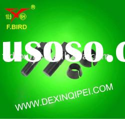 Double Head Stud/Axle Stud/Bolt Stud for Truck
