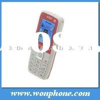 Dual Sim TV Mobile Phone JCE3- with low price