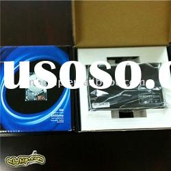 FOR PS3 HDD 500GB / FOR PS3 HDD HARD DISK DRIVE 500GB-BLACK