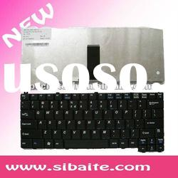 For Acer Aspire 2000 2010 Travelmate 290 Notebook Keyboard