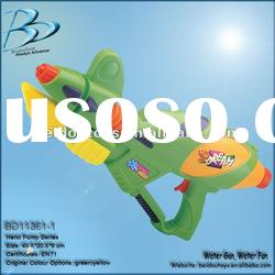 High pressure water gun shooter BD10361-1