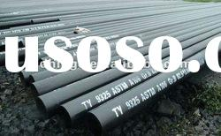 Hot-selling ASTM A106 GR.B seamless carbon steel pipe