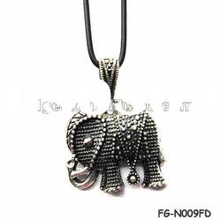Hotsale Alloy Necklace ,2012 New Fashion Jewelry FG-N006FD