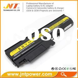 Laptop Battery For IBM Thinkpad T40 T41 T42 R50 R51