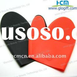 OEM silicone oven mitt for kitchen use
