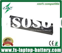 PA3420U-1BAC,PA3420U-1BAS,PA3420U-1BRS battery pack for toshiba Satellite L100 laptop battery