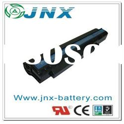 Rechargeable laptop battery for Aspire One--9 cells backup battery
