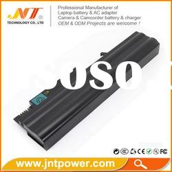 Replacement battery for IBM Thinkpad T40 T41 T42 R50 R51 R52