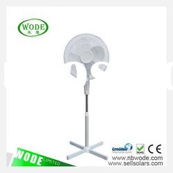 Stand Fan 16,Good Quality And Reasonable Price,16 Stand Fan/Mini Fan
