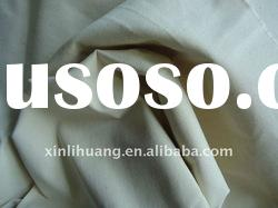 Wholesale 100% cotton grey fabric