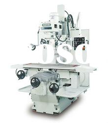 ( MF-B185-SP ) Bed Type Milling Machine