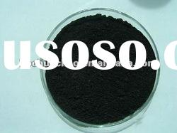 acid dyes manufacturers in china