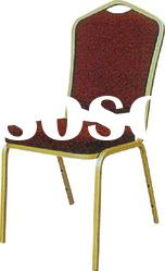 banquet chair with new style ZA30