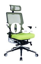 best mesh chair,executive chair,swivel chair,hot style,new style,KB-8907A