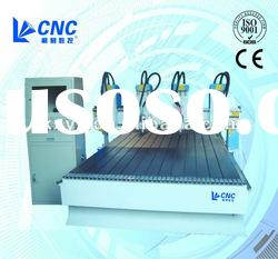cnc router,multi-head engraving machine,wood cnc router,woodworking machine