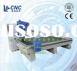 cnc router,wood router machine,LIKE1325 wood cutting machine,3d engraving machine