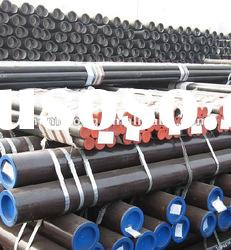 cold rolled astm a53 10 inch carbon seamless steel pipe