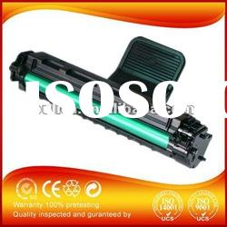compatible Xerox Phaser 3117 toner cartridge