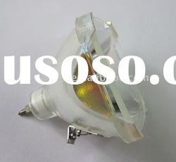 compatible projector lamp LAMP-019 for Ultralight LS2/Ultralight LSC/Ultralight LX2 projector