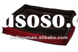 dog beds for large dogs - large dog bed
