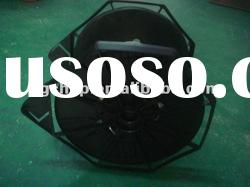 Coit Electric Reel Coit Electric Reel Manufacturers In
