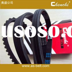 fan belt,motocycle belt,ribbed belt,rubber belt,transmission belt,PK/PL/PJ belt auto parts