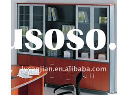 file cabinet for office furniture