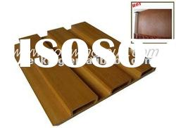 indoor wall cladding---coowin
