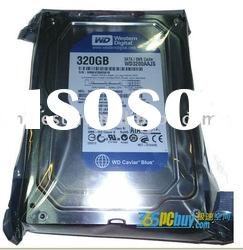 orignal brand IDE Hard Disk with good quality and best price