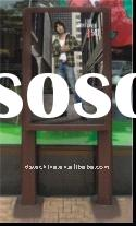 scrolling light boxes ---- outdoor advertising