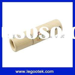 sourcing price/oem logo/wooden usb stick/1GB/2GB/16GB/accept paypal/CE,ROHS,FCC