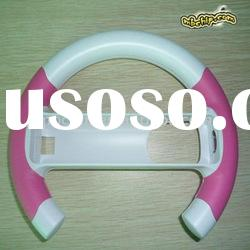 steering wheel for wii/ Factory Price of Steering Wheel for Wii/Racing steering wheel for Wii