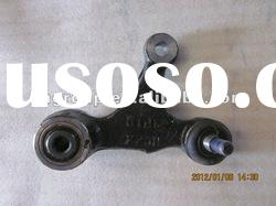 turn rocker arm assembly (R)