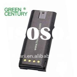 two way radio/walkie talkie battery pack HNN9049 for Motorola/two way radio accessories