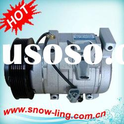10S17C Brand new replacement auto ac compressor for Toyota Camry 2.4