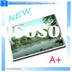"15.6"" LCD SCREEN For Acer Aspire 5536 5536G15.6"" LCD SCREEN For Acer Aspire 5536 5536G"