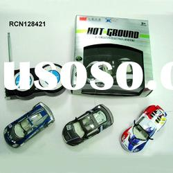 1:43 Scale Mini rc Car Remote Control RCN128421