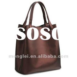 2011 hot sale new designer handbag purses and handbags
