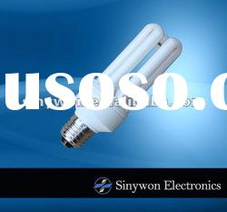 2012 Top Selling 3U Energy Saving Lamp with CE and RoHS