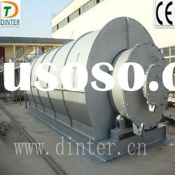 2012 best price used rubber machinery to crude oil,steel wires,carbon black