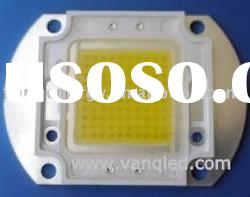 24000lm pure white 300W high power LED