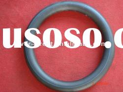 250-17 motorcycle tire/motorcyre inner tube