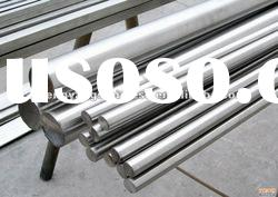 300 series seamless stainless steel pipe